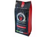 Cafe Vela Caffe Special Selection  250гр. В зернах