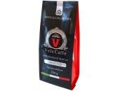 Cafe Vela Caffe Special Selection  250гр. Молотый