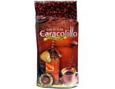 Cafe Caracolillo Tradicional 460 гр. Молотый.