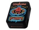 Tрубочный табак Kohlhase&Kopp Limited Edition 2021 Casino Royal (100 гр )
