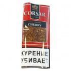"""Сигаретный табак  """"Королевский Корсар"""" Cherry - кисет"""