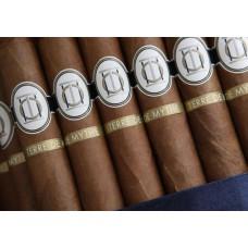 Сигары L.Chavin H-2000 TDM (Robusto)