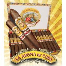 Сигары La Aroma del Caribe Edicion Especial №55