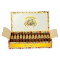 Сигары La Aroma del Caribe Edicion Especial №2