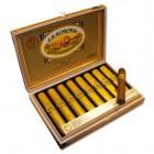 Cигары Lа Аurоrа 1903  Robusto Gold
