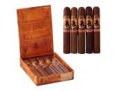 Подарочный набор сигар Lа Аurоrа  1495 Connoisseur Selection
