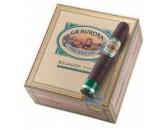 Сигары La Aurora 1903 Edition Ecuador Toro