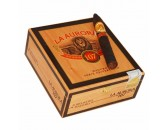 Cигары Lа Аurоrа 107 Маdurо Belicoso