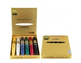 Подарочный набор сигар Lа Аurоrа 1903 Preferidos Treasure box *6