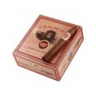 Сигары Lа Аurоrа 107 Belicoso