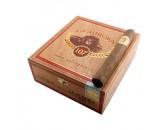 Сигары Lа Аurоrа 107 Gran