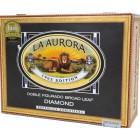 Cигары Lа Аurоrа 1903  Preferidos Diamond