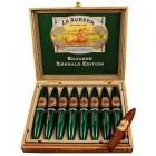 Cигары Lа Аurоrа 1903  Preferidos Emerald