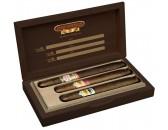 Подарочный набор сигар Lа Aurora Puro Vintage Assortment box