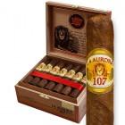 Cигары Lа Аurоrа 107 Robusto