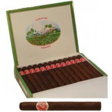 Сигары La Flor De Cano Selectos