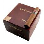 Сигары La Flor Dominicana Ligero 500