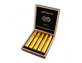 Сигары La Flor Dominicana Oro Chisel - 5