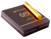 Сигары La Flor Dominicana Oro No 6