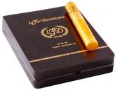 Сигары La Flor Dominicana Oro No 6 Maduro - 5