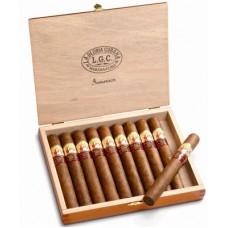Сигары La Gloria Cubana Inmensos