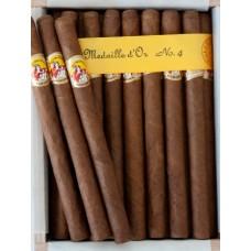 Сигары La Gloria Cubana MedleD'or No. 4