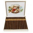 Сигары La Gloria Cubana Sabrosos