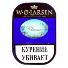Трубочный табак W.O.Larsen Classic