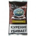 """Трубочный табак """"Stevenson Latakia Blend"""" кисет"""