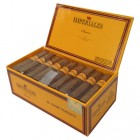 Сигары  Imperiales Clasicos Short Robusto