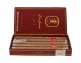 Сигары Leon Jimenes No 3 *5