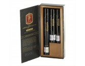 Подарочный набор Сигары Lion Jimenes Prestige Assortment Box