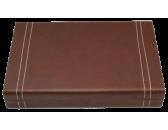 Хьюмидор Marconi LH 1180 на 15 сигар