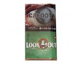 Сигаретный табак Look Out Virginia, кисет 30 гр
