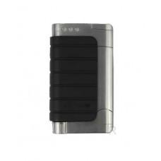 зажигалки Lotus-3310