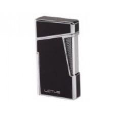 зажигалки Lotus-4810