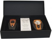 Подарочный набор Lotus Fury LGS 59 Orange