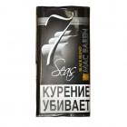 Трубочный табак Mac Baren 7 Seas Black