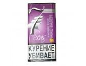Трубочный табак Mac Baren 7 Seas Blackberry
