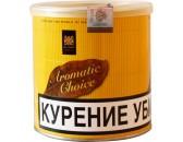 Трубочный табак Mac Baren Aromatic Choice, 100гр