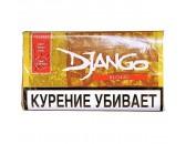 Сигаретный табак  Django Blond 40 гр