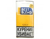 Сигаретный табак Best Blend Golden Taste
