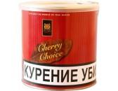 Трубочный табак Mac Baren Cherry Choice 100гр