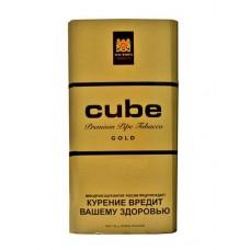 Трубочный табак Mac Baren Cube Gold