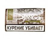 Сигаретный табак  Django- 100% Tabac 40 гр