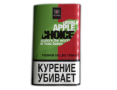 Сигаретный табак Mac Baren Double Apple Choice