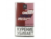 Сигаретный табак Mac Baren Double Cherry Choice