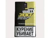 Сигаретный табак Mac Baren Double Vanilla Choice