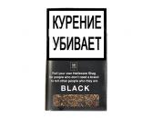 Сигаретный табак Mac Baren Black