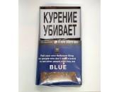 Сигаретный табак Mac Baren Blue